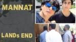 आर्यन खान ड्रग्स केस: सर्च ऑपरेशन करने शाहरुख खान के घर मन्नत पहुंची NCB- कार्रवाई पर अधिकारी ने दिया ये बयान