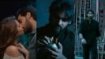 अहान शेट्टी और तारा सुतारिया की 'तड़प' का धमाकेदार ट्रेलर रिलीज, एक्शन-रोमांस का जबरदस्त तड़का- VIDEO