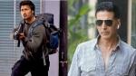 'सनक' की रिलीज पर अक्षय कुमार ने विद्युत जामवाल को शुभकामनाएं और प्यार भेजा- कहा, शानदार काम करते रहो
