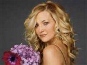 शादी करने वाली है केट हडसन