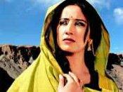 मनीषा करेंगी नेपाली फिल्मों में वापसी