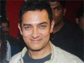 आमिर संग काम करेंगे प्रियदर्शन