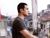 अब आमिर लड़ेंगे एड्स के खिलाफ!