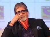 'गे-सेक्स' के फैसले पर आमिर के बाद अमिताभ भी हैरान