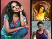 साल खल्लास: शाहरूख सलमान आमिर से बेहतर थीं प्रियंका - कंगना, Top 10 महिला किरदार