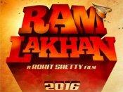 LOCK: करन जौहर ने फाइनल की राम लखन 2 की कास्ट, माधुरी की तलाश जारी