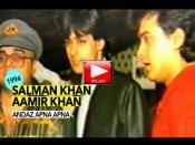 VIDEO: एक फिल्म, 4 सुपरस्टार.. सलमान- आमिर को ऐसे देखना है मजेदार!