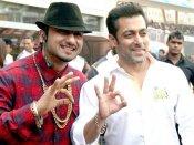 सलमान, शाहरूख, ऋतिक, अजय....सब इन पर हुए FLAT!