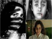बॉलीवुड की सबसे डरावनी तस्वीरें...रात में सोच समझकर ही देखें!