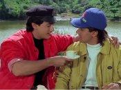 OUCH.. ना आमिर, ना सलमान खान.. तो फिर इस फिल्म में बचेगा क्या!