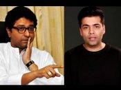 #JustIN: राज ठाकरे को धन्यवाद कहिए...रिलीज़ हो रही है ऐ दिल है मुश्किल