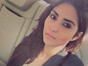 PICS..जाह्नवी कपूर-सारा अली खान को डेब्यू से पहले चैलेंज..कड़ा होगा मुकाबला!