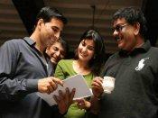 वापस आ रही है सुपरहिट जोड़ी- अक्षय कुमार के साथ जुड़ेंगे प्रियदर्शन, कॉमेडी- थ्रिलर फिल्म कंफर्म