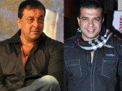 SHOCK: सुसाइड के बाद, संजय दत्त की भाभी के साथ रह रहा प्रत्युषा का बॉयफ्रेंड!