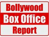 BOX OFFICE: अजय देवगन फ्लॉप.. लेकिन दूसरी फिल्म हुई सुपरहिट!