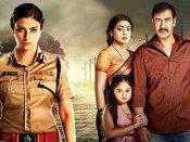 मोहनलाल की दमदार 'दृश्यम 2' ने जीता दिल, अब अजय देवगन- तबू के साथ रीमेक की तैयारी शुरु?