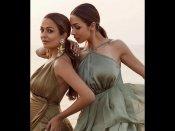 इन दो सुपरस्टार बहनों का HOT फोटोशूट..तस्वीरें देखते रह जाएंगे