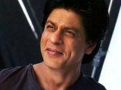 #20Years..फिल्म भले ही फ्लॉप..लेकिन आज शाहरुख जमकर जश्न मनाएंगे !