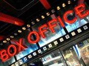 BOX OFFICE..अक्षय कुमार और हॉलीवुड के बीच फस गई ये धमाकेदार फिल्म !