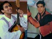 #Shaandaar: सलमान को 10 बार मिला मौका....अक्षय ने एक बार में मारा चौका