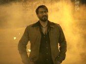 BOX OFFICE: 'बादशाहो' का दूसरा हफ्ता.. अजय देवगन को लगा करारा झटका!
