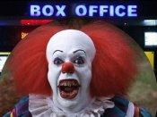 बॉक्स ऑफिस में DAY 5 का धमाका....सनी देओल और अक्षय कुमार एकदम OFF!