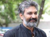 एसएस राजामौली ने की 'दृश्यम 2' दिल खोलकर तारीफ, निर्देशक को भेजा ये खास मैसेज- वायरल