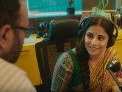 BOX OFFICE: 'पद्मावती' पोस्टपोंड.. इधर धीरे धीरे सुपरहिट होगी ये फिल्म!