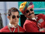 300 करोड़ी फिल्म.. दो ब्लॉकबस्टर स्टार्स.. पहली बार KHAN के साथ संजय दत्त #3Years