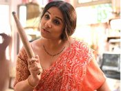 17 दिन.. जारी है ताबड़तोड़ कमाई.. ये हैं बॉलीवुड की 'लेडी खान'.. इनके आगे सब FAIL