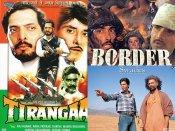 देशभक्ति की ऐसी फिल्में..जिनको देखकर आप बोल उठेंगे 'भारत माता की जय