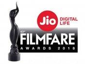 #Filmfare_Awards: 2017 के बेस्ट हीरो, हीरोइन, फिल्म.. अक्षय कुमार ने मारी बाज़ी.. सलमान गायब!