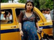 अक्षय कुमार लेकर अजय देवगन तक, एक एक्ट्रेस ने सबको किया Fail, ये रहा सबूत