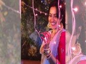 छोटे पर्दे की संस्कारी मां,काम्या पंजाबी की बिकिनी में तस्वीरें Viral