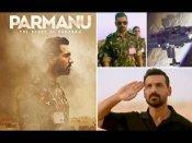 50 दिनों तक BOX OFFICE पर धमाका- संजू के सामने भी टिकी रही फिल्म- सुपरहिट