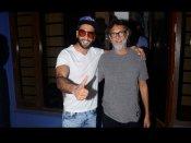 सिंबा और गली ब्वॉय के बाद, राकेश ओमप्रकाश मेहरा की इस फिल्म में नजर आएंगे रणवीर सिंह