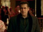 सलमान खान ने नहीं.. 'रेस 3' इन दो सितारों ने किया है धमाकेदार जानलेवा एक्शन!