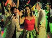 'बीड़ी जलईले जिगर से पिया' पर अर्शी खान का बिजली डांस,पहली बार जबरदस्त VIDEO