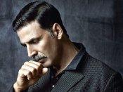 अजय देवगन की फिल्म 200 करोड़ कमाएगी या नहीं- अक्षय कुमार ने लगाई थी बाज़ी!