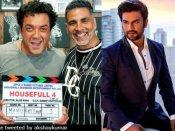 अक्षय कुमार का 2019 Dhamaka, अब 'बाहुबली' स्टार की एंट्री, चौंक जाएंगे