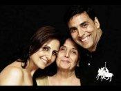 जब अपनी बहन से नाराज हो गए थे अक्षय कुमार, फिल्मी है कहानी, आप भी इमोशनल हो जाएंगे