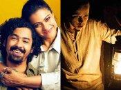दो शानदार फिल्में एकसाथ रिलीज, एक हॉरर तो एक इमोशनल, अब होगा माहाक्लैश
