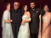 Breaking Buzz: भाई - बहन के रिश्ते पर अर्जुन कपूर और जान्हवी कपूर की शानदार फिल्म की तैयारी