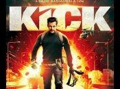 'इंशाल्लाह' के बाद, सलमान खान की इस बड़ी एक्शन फिल्म पर भी लगा ताला?