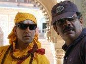 Bday Spcl: अक्षय कुमार के साथ 6 Hit, सलमान-अजय देवगन Flop, प्रियदर्शन की 10 शानदार फिल्में