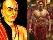 21 दिनों के लॉकडाउन में अपनी नई फिल्म की तैयारी कर रहे हैं अजय देवगन- निर्देशक ने किया कंफर्म