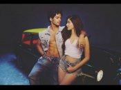 Khaali Peeli- अली अब्बास जफर की फिल्म 'खाली पीली' में साथ नजर आएंगे ईशान और अनन्या पांडे