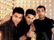 दिल चाहता है सीक्वल - तय हो चुकी है फिल्म की कहानी, अक्षय खन्ना ने दिया हिंट