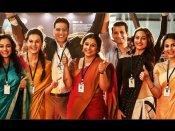 अक्षय कुमार की मिशन मंगल महाराष्ट्र में हुई टैक्स फ्री, बॉक्स ऑफिस पर रफ्तार से कमाई