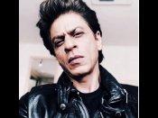 अक्षय कुमार के बाद- बिग बजट एडवेंचर ड्रामा के लिए शाहरुख खान के साथ जुड़ेंगे ये निर्देशक?